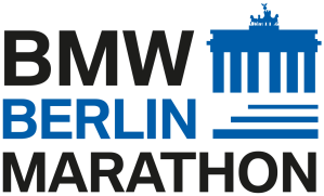 BMW_Berlin_Marathon_logo.svg