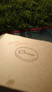 Crispy Pizza Bistro (3)